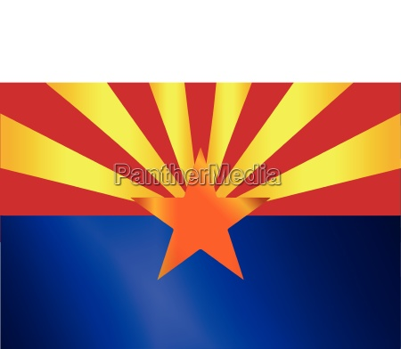 arizona state flaggloss