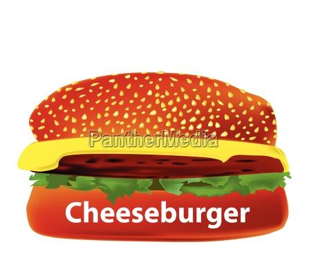 essen nahrungsmittel lebensmittel nahrung kunst grafik