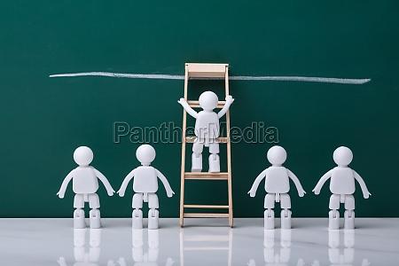 treppe treppen karriere aufgang aufgehen anstieg