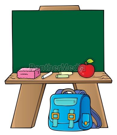 schoolboard topic image 1