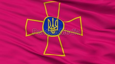 symbolisch closeup nahaufnahme horizontal fahne flagge