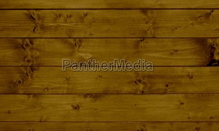 braune rustikale holz textur