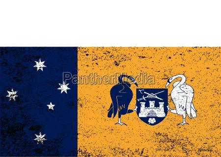australien fuenfter kontinent down under hauptstadt