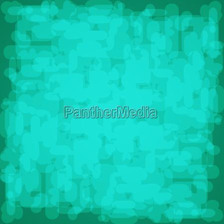 blau kunst farbe space grafik modern