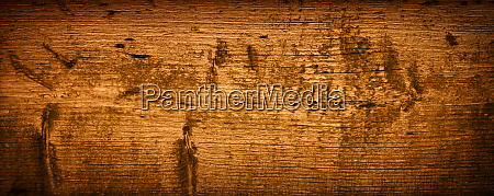 old rustic wood texture background