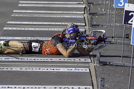 deutsche meisterschaft biathlon 2018