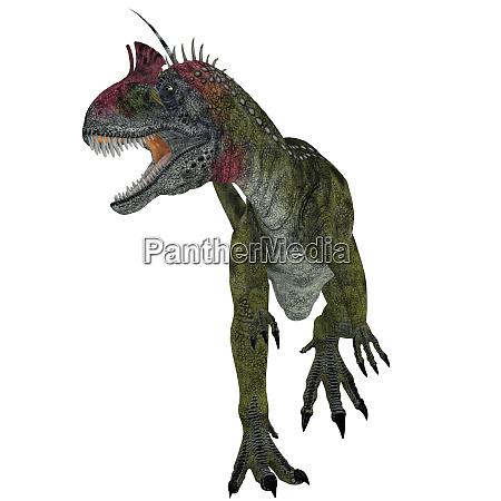reptil eidechse dinosaurier vorgeschichtlich praehistorisch