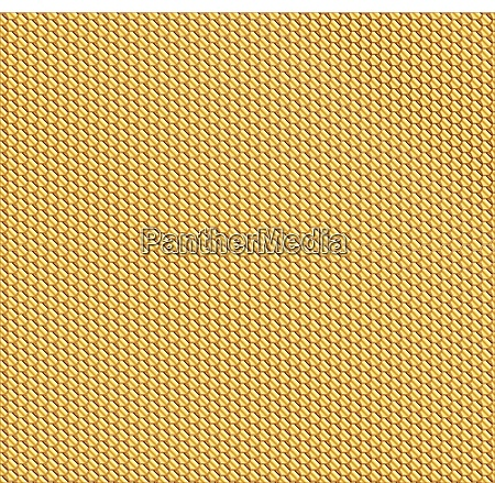 golden kontraste goldgelb goldfarben kreativitaet wabe