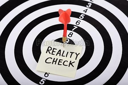 wort wesen voraussage wirklichkeit realitaet essenz