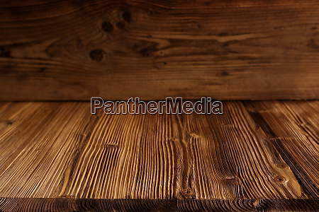 wood surface with wooden background001