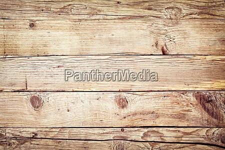 plain naturholz panel hintergrundtextur