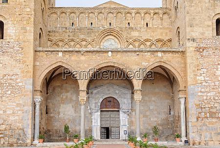 dom kathedrale baustil architektur baukunst muenster