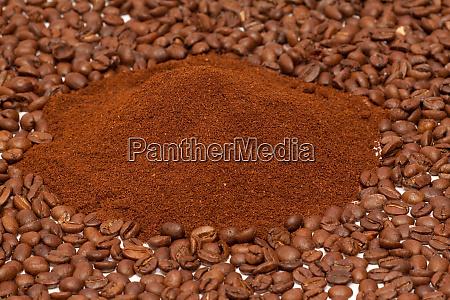 kupferkaffee