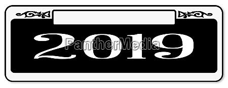 new orleans 2019 zeichen