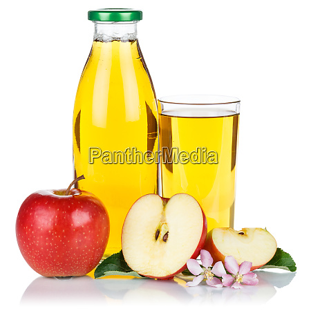 apple juice apples fruit fresh fruits