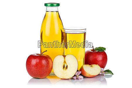 apple juice apples fruit fresh fruits