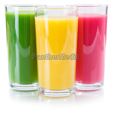 juice smoothie smoothies orange isolated on