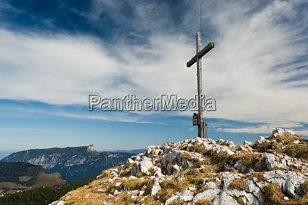 berchtesgaden alpen berge berge gipfel nationalpark