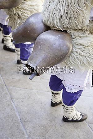 baskische religioese tradition