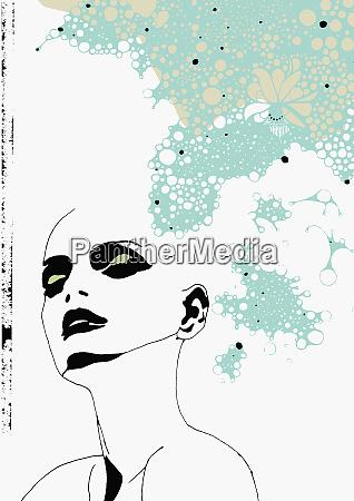 Medien-Nr. 26000035
