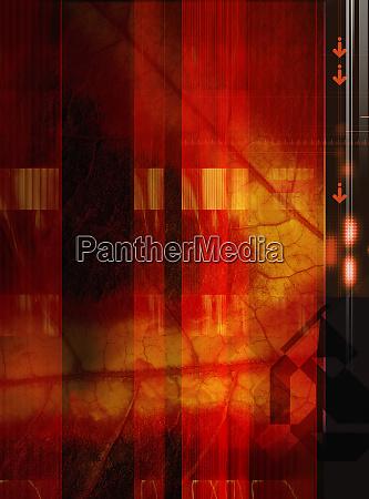 Medien-Nr. 26000129