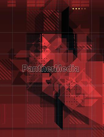 Medien-Nr. 26000142
