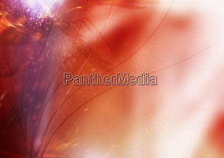 Medien-Nr. 26000976