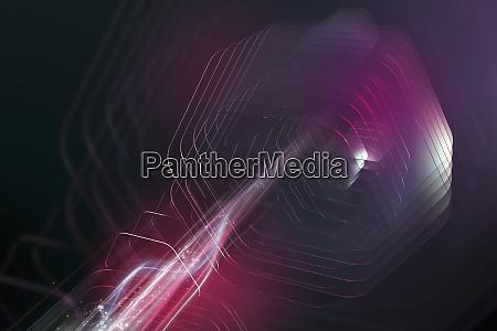 Medien-Nr. 26001014