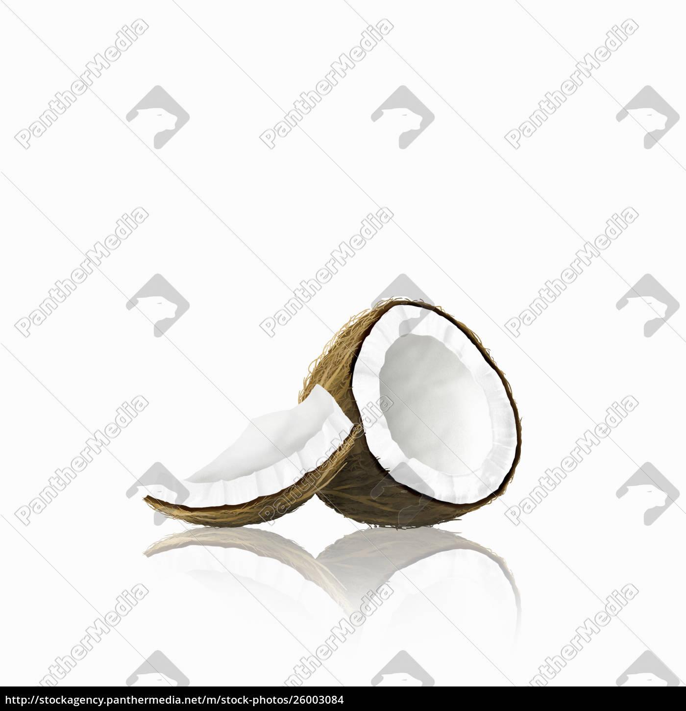 kokosnüsse - 26003084
