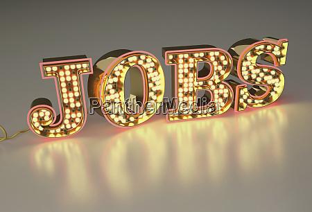 verduennt jobs unterzeichnen