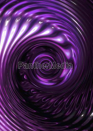 Medien-Nr. 26005093