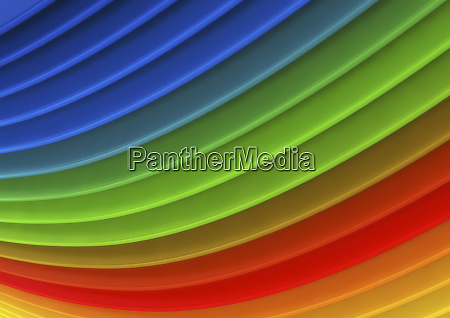 abstract full frame backgrounds pattern of