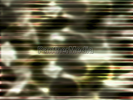 blurred motion abstract background stripe pattern
