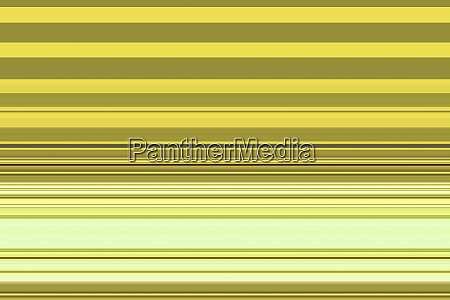 abstract yellow line pattern