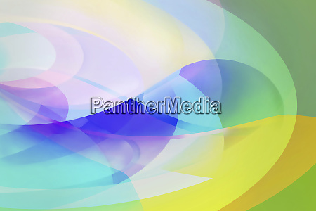 abstract multicolored pastel backgrounds pattern