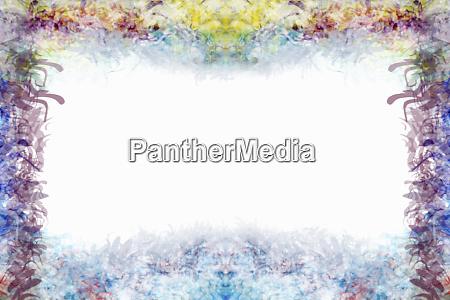 Medien-Nr. 26009413