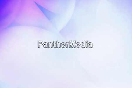 full frame ethereal pastel color abstract