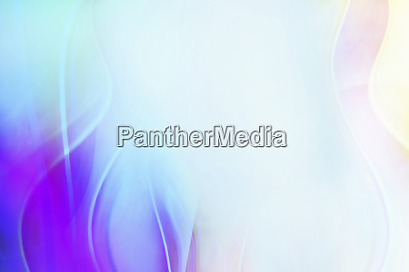 full frame pastel color abstract pattern