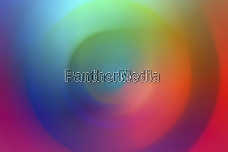 abstract backgrounds pattern of translucent soft