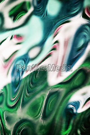 rippled full frame abstract backgrounds pattern