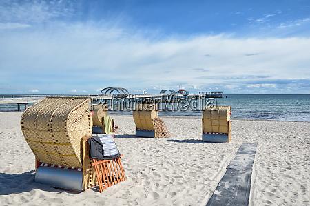 strand von kellenhusen am baltikum schleswig