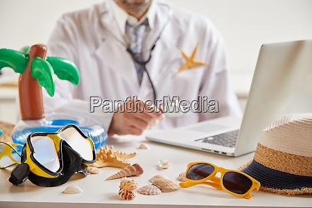 kranken und krankenversicherung fuer reisen