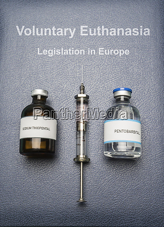 uniform syringe lifting free predeath idea