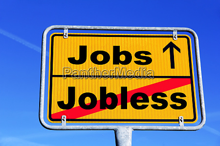 from unemployment to job shield with