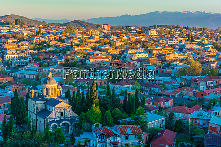 panoramic, view, of, the, city, of - 26041993