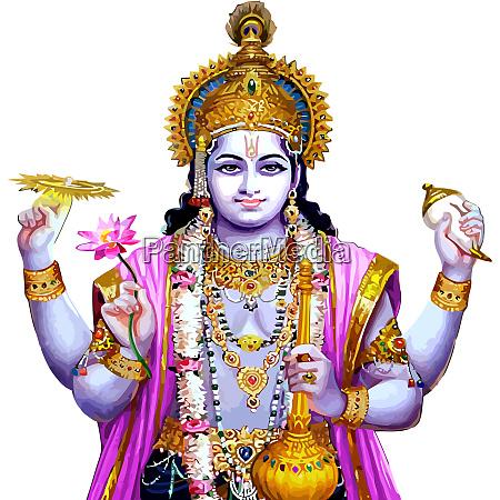 spiritual holy maha shivaratri lord god