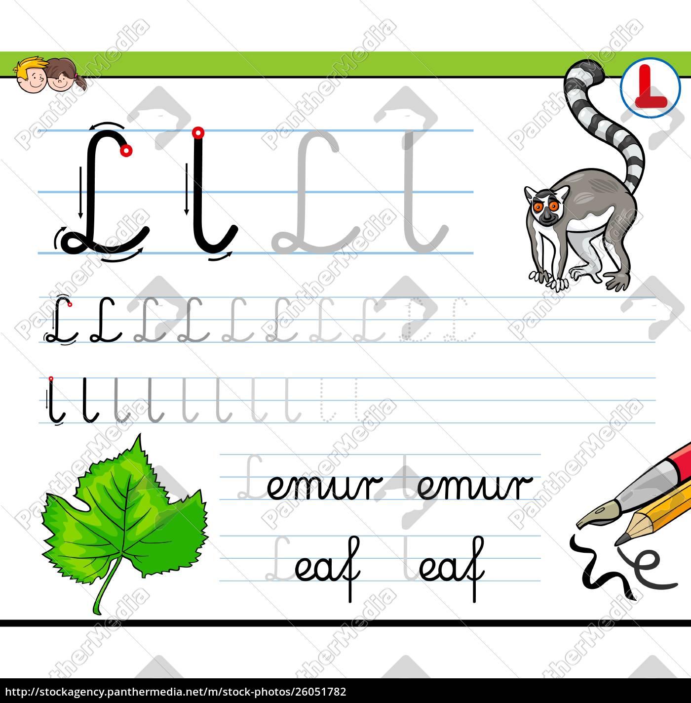wie schreibt man ein brief