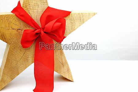 weihnachtssterne dekoration