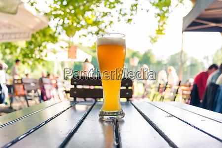 deutsches bier 0 5 liter auf