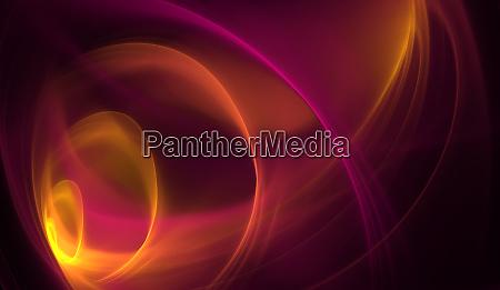 Medien-Nr. 26094813